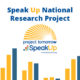 Speak Up National Research Project
