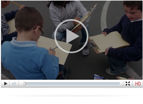 Click to Watch PBIS video