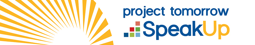 Project Speak Up Logo