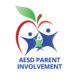 AESD Parent Involvement