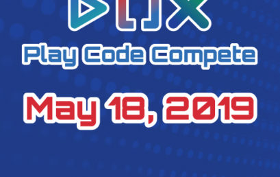 Play Code Compete
